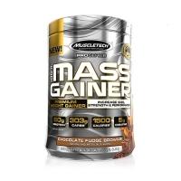Muscletech Pro Series Mass Gainer (5lbs)