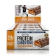 Muscletech Protein Candy Bar (12x60g)