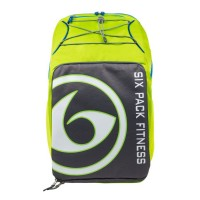 6 Pack Fitness Prodigy Backpack 500
