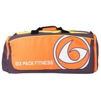 6 Pack Fitness Prodigy Duffel 300