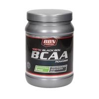 Best Body Nutrition BBN Hardcore Black Bol Powder (450g) (25% OFF - short exp. date)