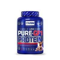 Usn Pure Protein GF-1 (2280g) (50% OFF - short exp. date)