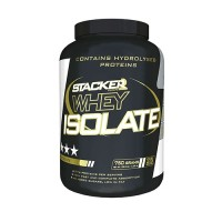 Stacker2 Whey Isolate (750g)