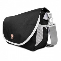 Fitmark Freestyle Messenger
