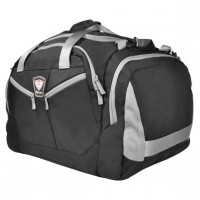 Fitmark Max Rep Transition Pack