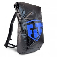 Fitmark Obstacle Course Race Pack