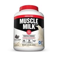 Cytosport Muscle Milk (4.94lbs) (old version)