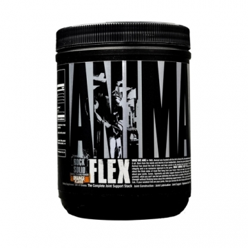 Universal Nutrition Animal Flex Powder (380g)