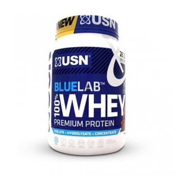 Usn Blue Lab Whey (2000g)
