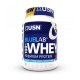 Usn Blue Lab Whey (2000g)
