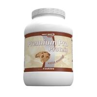 Best Body Nutrition Premium Pro (750g) (50% OFF - short exp. date)