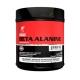 Betancourt Nutrition Beta Alanine Carnosyn (300g)
