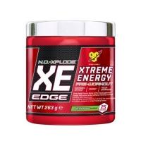 Bsn N.O. Xplode XE Edge (263g) (25% OFF - short exp. date)