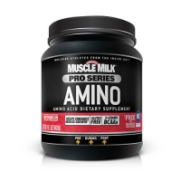 Cytosport Muscle Milk Pro Series Amino (400g) (50% OFF - short exp. date)