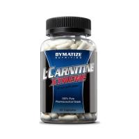 Dymatize L-Carnitine Xtreme (60) (25% OFF - short exp. date)