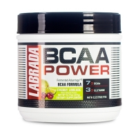 Labrada BCAA Power Fermented (396g) (25% OFF - short exp. date)
