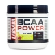Labrada BCAA Power Fermented (396g) (25% OFF - short exp. date)