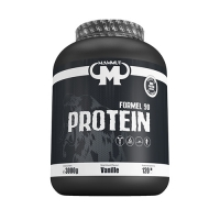 Mammut Formel 90 Protein (3000g) (25% OFF - short exp. date)