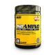 MAN ISO Amino (30 serv) (25% OFF - short exp. date)