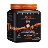 Performix Ion (30 serv) (75% OFF - short exp. date)