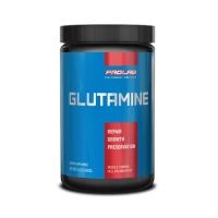 Prolab Glutamine (400g) (25% OFF - short exp. date)