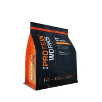 The Protein Works Whey Protein 360 (2400g) (50% OFF - short exp. date)