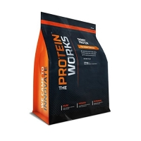 The Protein Works Skinny Protein (1000g) (50% OFF - short exp. date)