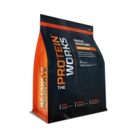 The Protein Works Creatine Monohydrate (500) (25% OFF - short exp. date)