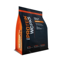 The Protein Works Green Tea Extract (250g) (25% OFF - short exp. date)