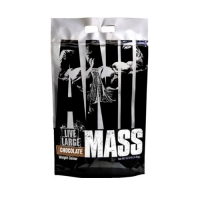 Universal Nutrition Animal Mass (4.62kg) (25% OFF - short exp. date)