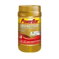 Powerbar Isoactive (600g) (25% OFF - short exp. date)