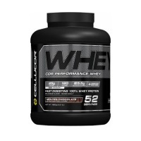 Cellucor Cor-Performance Whey (4lbs) (discontinued)