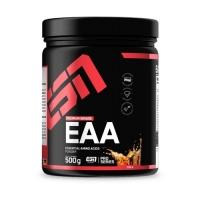 Esn EAA (500g)