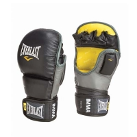 Everlast Striking Training Glove (Leather) (discontinued)