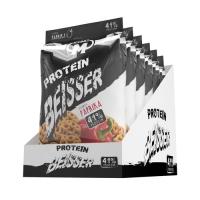 Mammut Protein Beisser (6x75g)