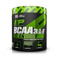 Musclepharm BCAA 3:1:2 Energy (30 serv) (damaged)