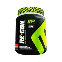 Musclepharm Recon. (30 serv) (discontinued)
