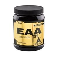 Peak EAA TST (500g)