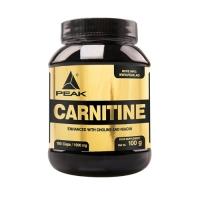 Peak Carnitine (100)