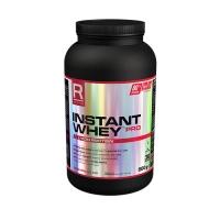 Reflex Nutrition Instant Whey PRO (900g) (25% OFF - short exp. date)