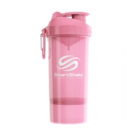Smartshake One (800ml)