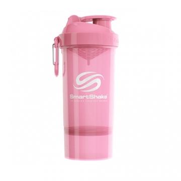 Smartshake One (800ml)