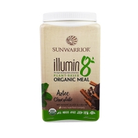 Sunwarrior Illumin8 (1000g) (discontinued)