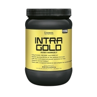 Ultimate Nutrition Intra Gold (30 serv)