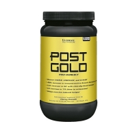 Ultimate Nutrition Post Gold (30 serv)