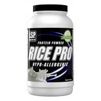 Lsp Rice Pro 1000g Neutral