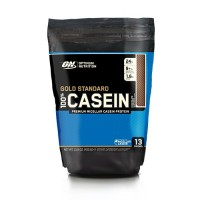 Optimum Nutrition 100% Casein Gold Standard (450g)