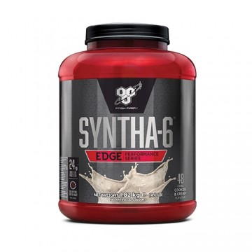 Bsn Syntha-6 Edge ( 4lbs)