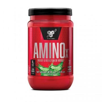 Bsn Amino X (30 srv)