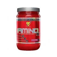 Bsn Amino X (30 serv)